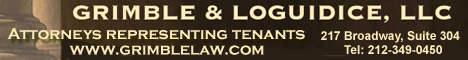 Grimble & LoGuidice LLC